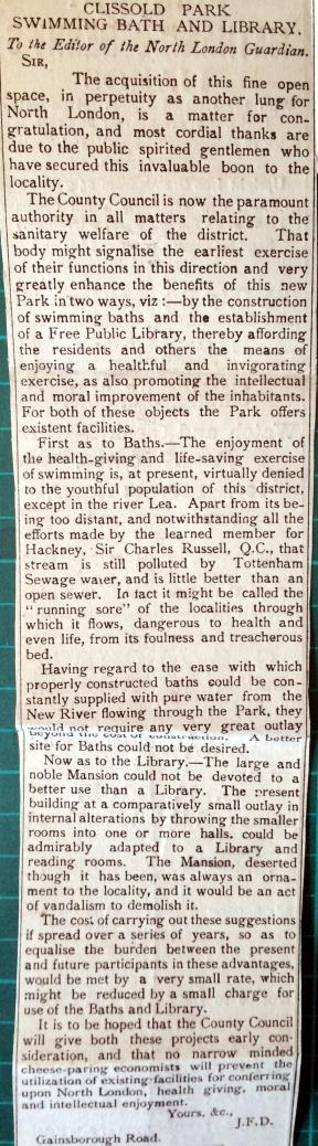 06_04_1889 NEWS CLIPPING detail 1.JPG