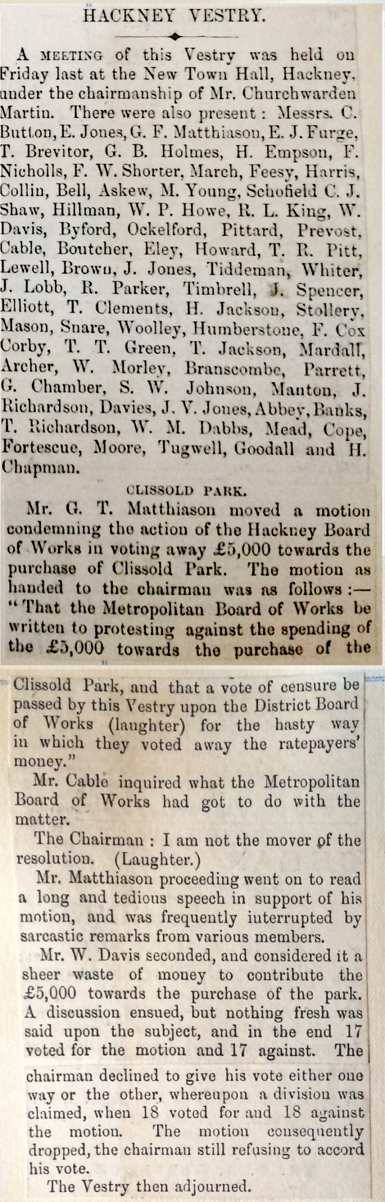 07_1888 NEWS CLIPPING Hackney Vestry[CHECKED] 2.JPG
