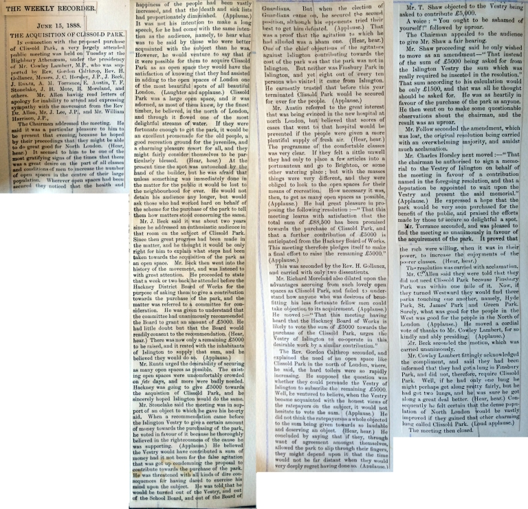 15_06_1888 NEWS CLIPPING Hackney Board of Works.JPG