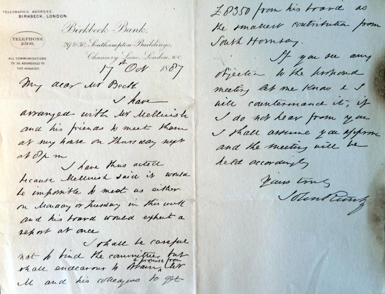 17_10_1887 LETTER JR copy