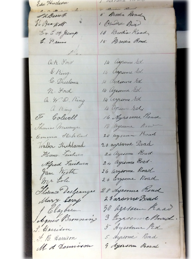 1886 Petition_page122