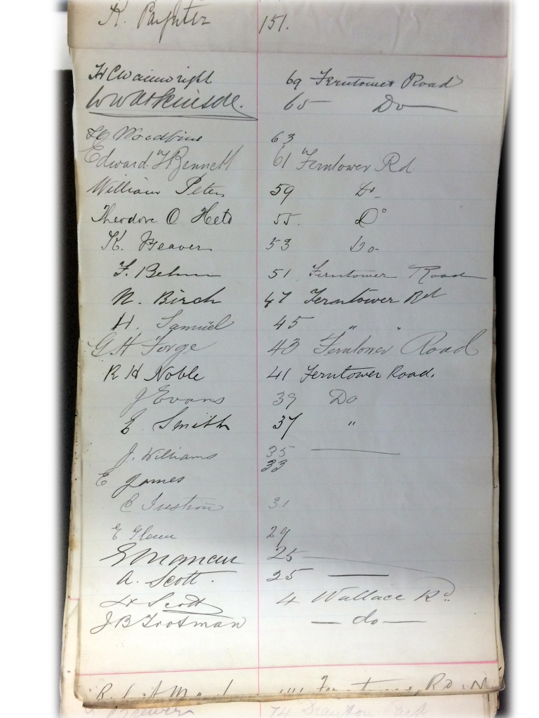 1886 Petition_page314