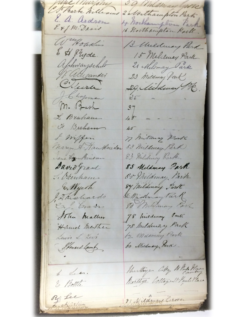 1886 Petition_page346