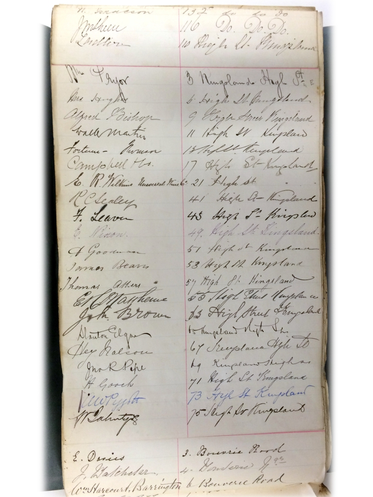 1886 Petition_page365