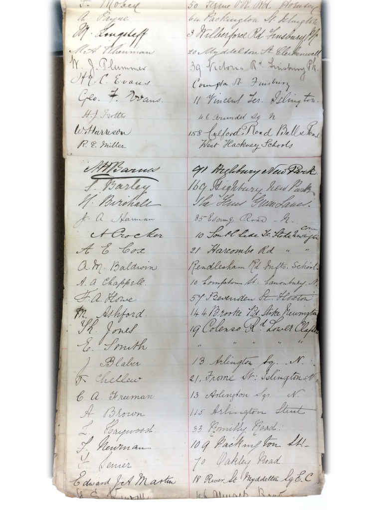 1886 Petition_page407
