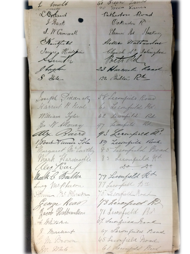 1886 Petition_page54