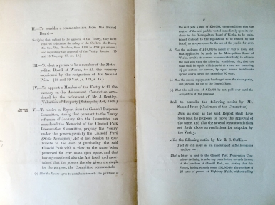 1888_Islington Vestry paper part 1 [CHECKED]