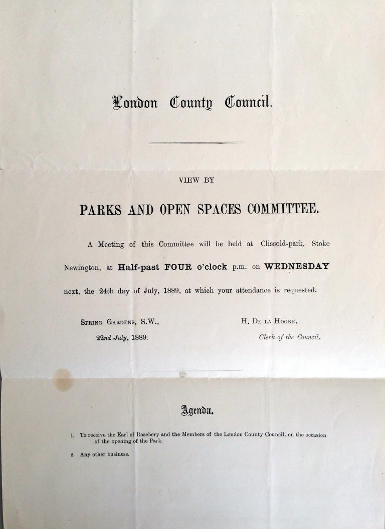 22_07_1889 MEETING INVITE