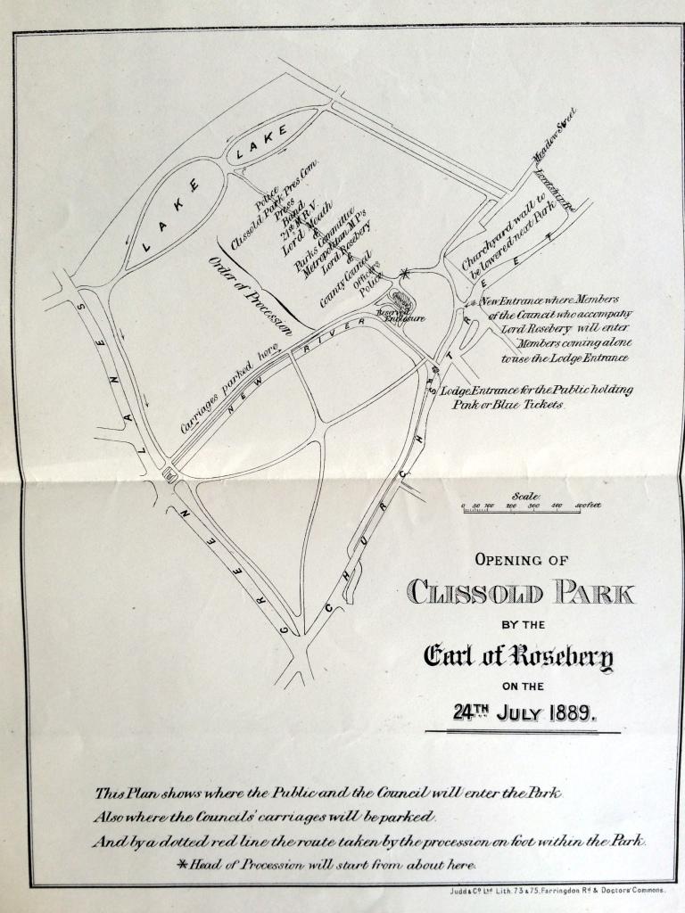24_07_1889 CEREMONY INVITE