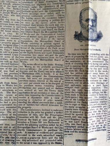 24_07_1889 NEWS CLIPPING detail 5
