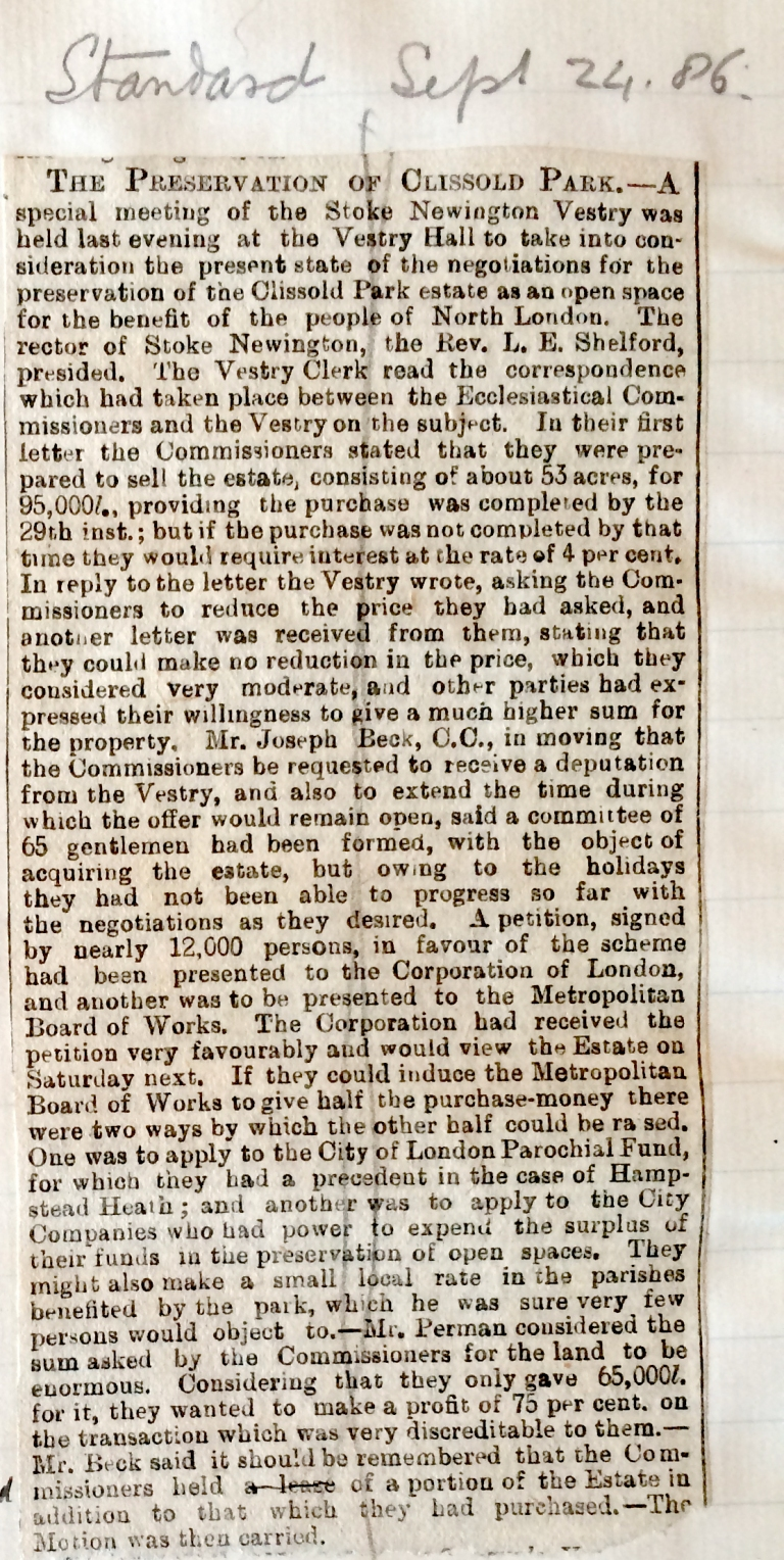 24_09_1886 NEWS CLIPPING [CHECKED].JPG