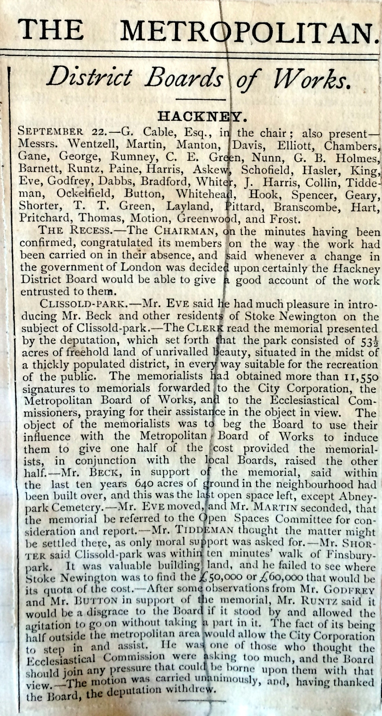 25_09_1886 NEWS CLIPPING The Metropolitan [CHECKED].JPG