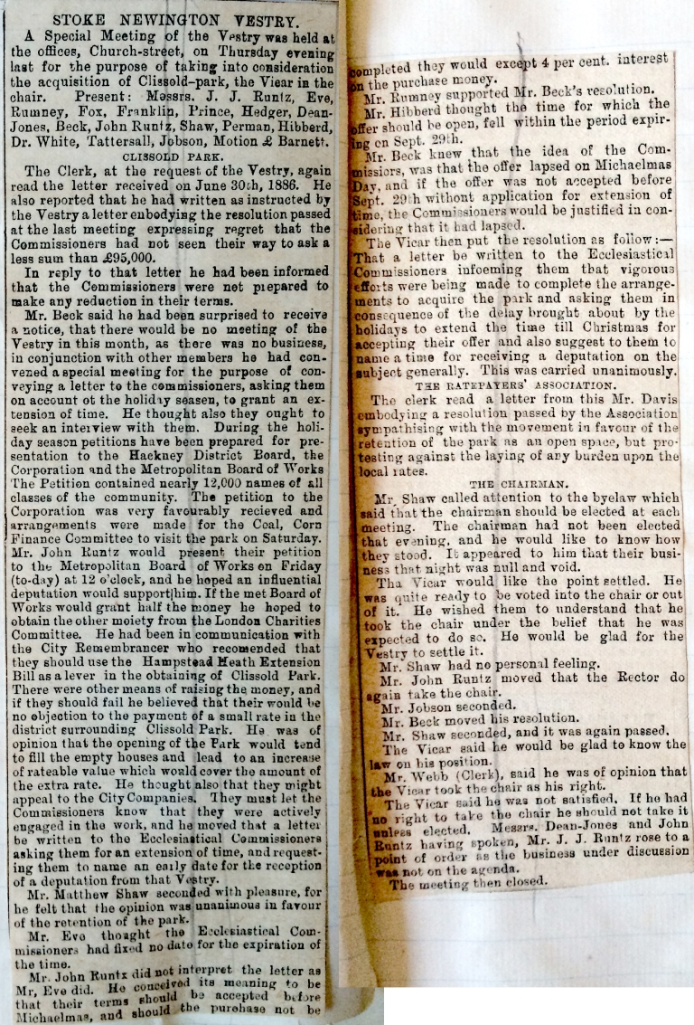 25_09_1886 NEWS CLIPPING The North London Guardian [CHECKED].JPG