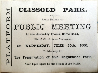 30_06_1886_MEETING ADMISSION CARD