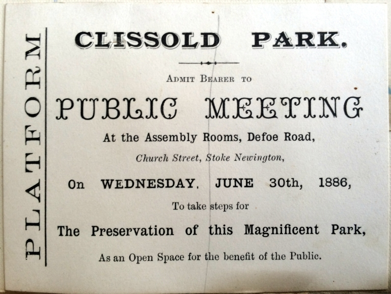 30_06_1886_MEETING ADMISSION CARD.JPG