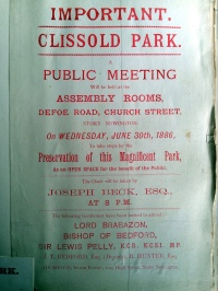 30_06_1886_MEETING POSTER