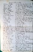 Doc executive committee handwritten part 4