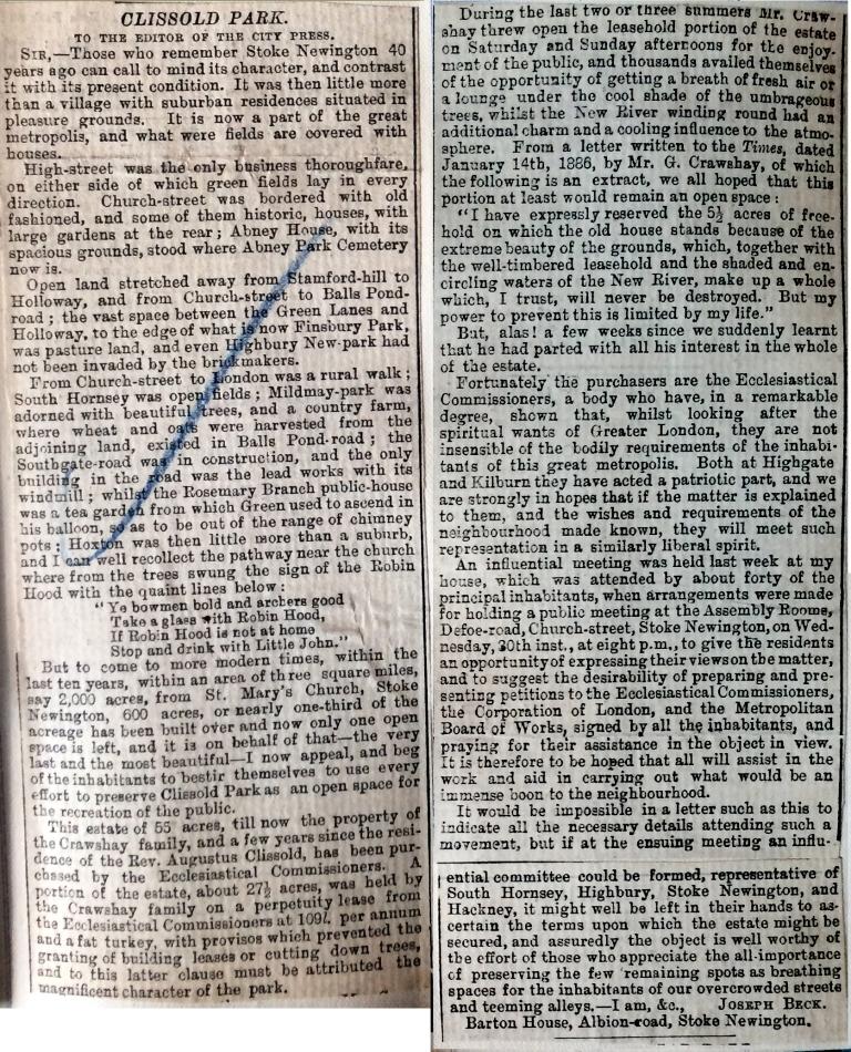 June_1886 JB LETTER TO CITY PRESS [CHECKED].JPG