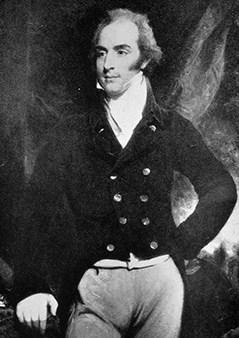 WilliamCrawshayI_1764-1834_ArtistJohnHoffner
